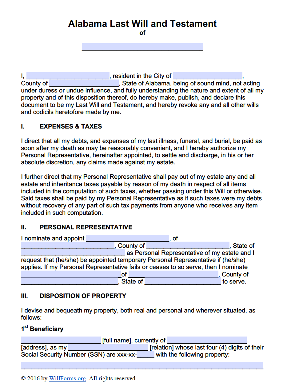 last will and testament template ontario - awesome will and testament template image example resume
